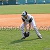GDS MS Baseball_04242013_130