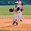 GDS MS Baseball_04242013_065