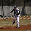 GDS MS Baseball vs HP Christian_03192013_013