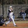 GDS MS Baseball vs HP Christian_03192013_002