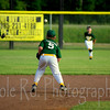 Madisonville A's 2009 (27)