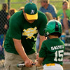 Madisonville A's 2009 (68)