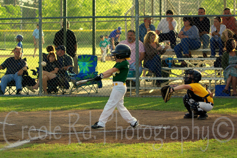Madisonville A's 2009 (42)