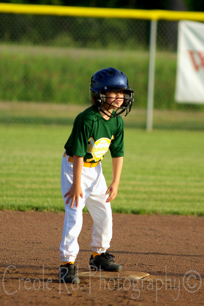 Madisonville A's 2009 (49)
