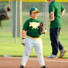 Madisonville A's 2009 (24)