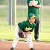 Madisonville A's 2009 (25)