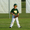 Madisonville A's 2009 (65)