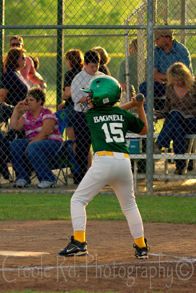 Madisonville A's 2009 (69)