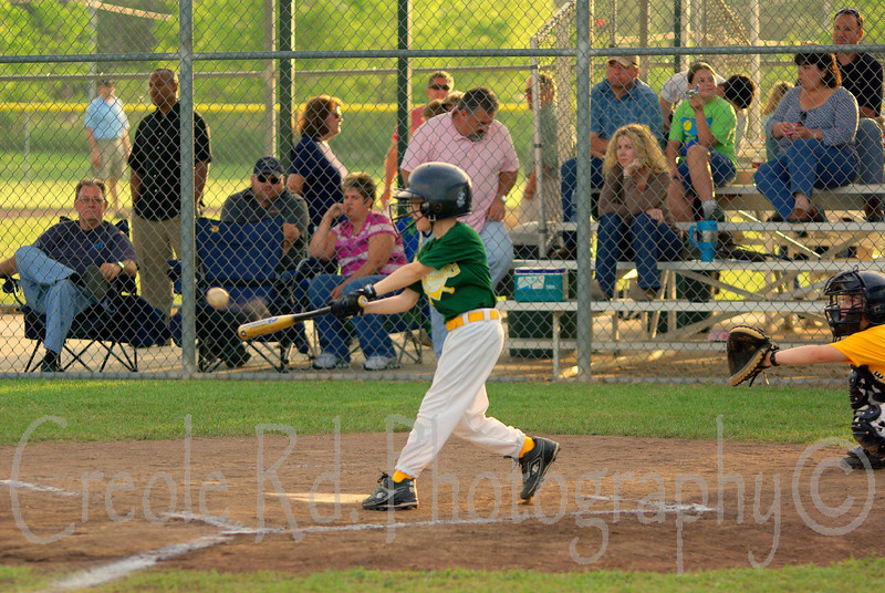 Madisonville A's 2009 (77)