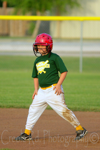 Madisonville A's 2009 (87)