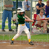 Madisonville A's 2009 (86)
