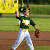 Madisonville A's 2009 (64)