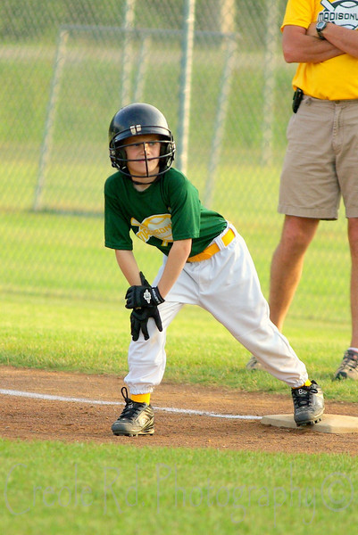 Madisonville A's 2009 (83)