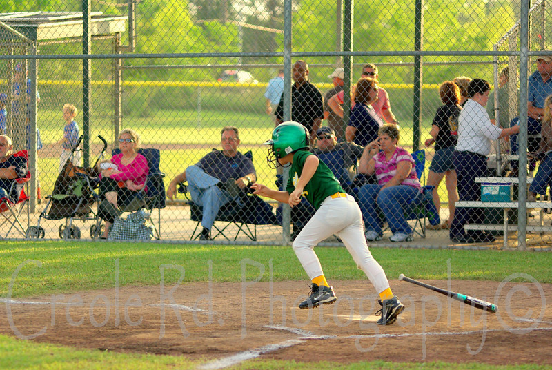Madisonville A's 2009 (72)