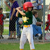 Madisonville A's 2009 (88)