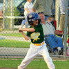 Madisonville A's 2009 (92)