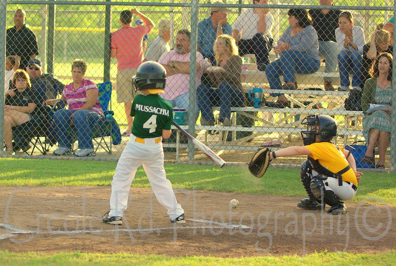 Madisonville A's 2009 (40)