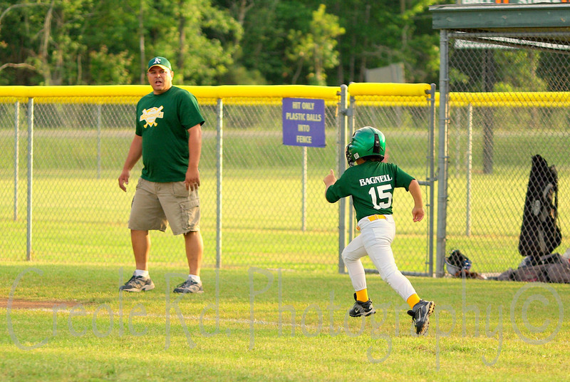 Madisonville A's 2009 (73)