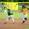 Madisonville A's 2009 (28)