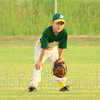 Madisonville A's 2009 (19)