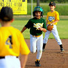 Madisonville A's 2009 (79)