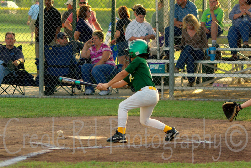 Madisonville A's 2009 (70)