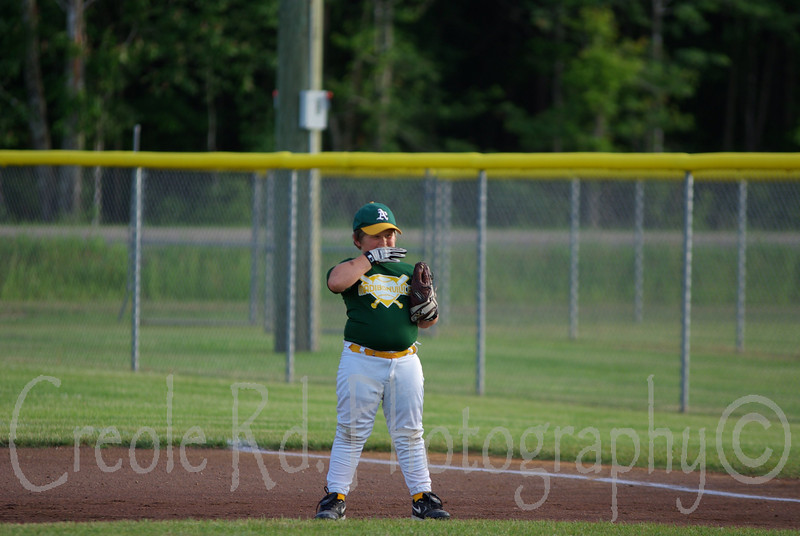 Madisonville A's 2009 (21)