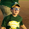 Madisonville A's 2009 (67)