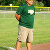 Madisonville A's 2009 (31)