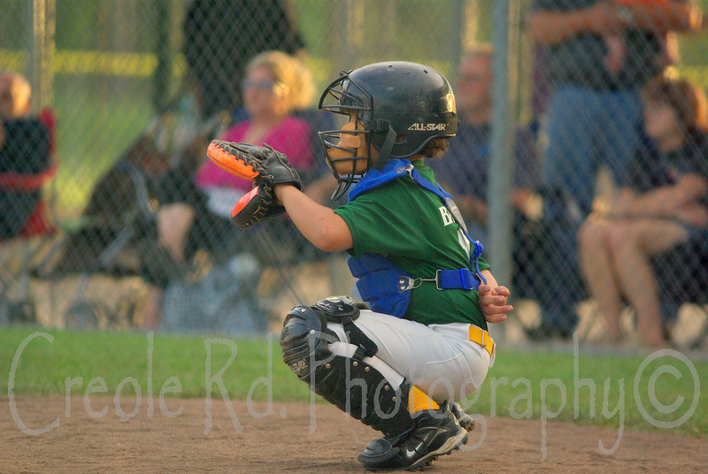 Madisonville A's 2009 (94)