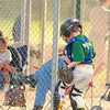 Madisonville A's 2009 (30)
