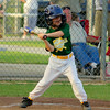 Madisonville A's 2009 (93)