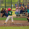 Madisonville A's 2009 (8)