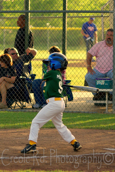 Madisonville A's 2009 (50)