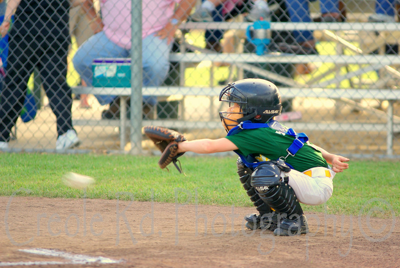 Madisonville A's 2009 (23)