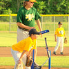 Madisonville A's 2009 (35)