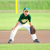Madisonville A's 2009 (17)