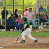 Madisonville A's 2009 (78)
