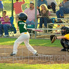 Madisonville A's 2009 (39)