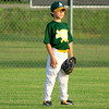 Madisonville A's 2009 (34)