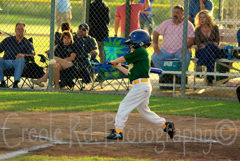 Madisonville A's 2009 (46)