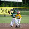 Madisonville A's 2009 (20)