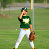 Madisonville A's 2009 (32)