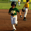 Madisonville A's 2009 (47)