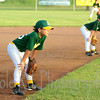 Madisonville A's 2009 (62)