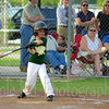 Madisonville A's 2009 (90)