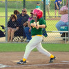Madisonville A's 2009 (9)