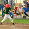 Madisonville A's 2009 (89)