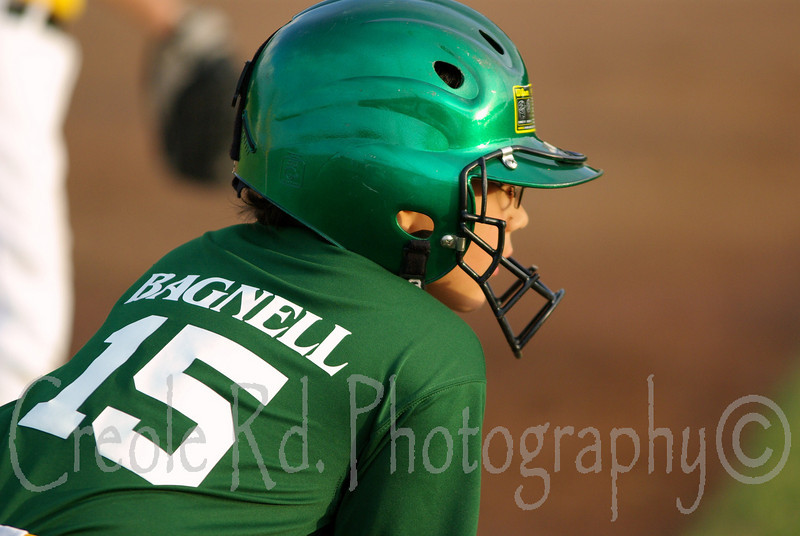 Madisonville A's 2009 (81)