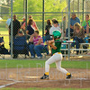 Madisonville A's 2009 (71)
